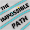 The Impossible Path